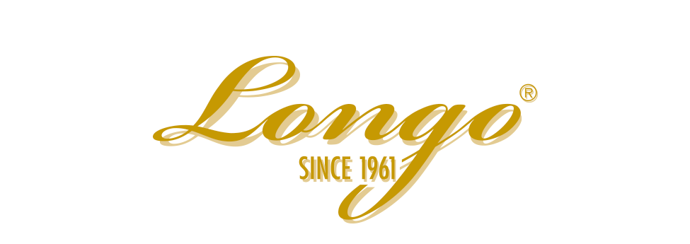 home_log_LongoSince2