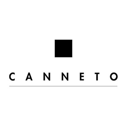 logo_canneto