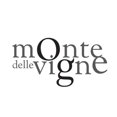 logo_montevigne