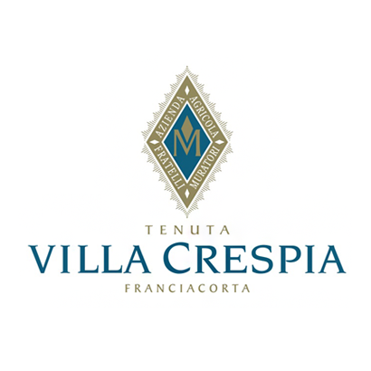 logo_villacrespia