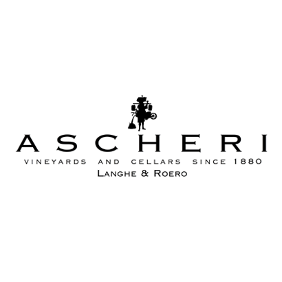 logo_ascheri_OK