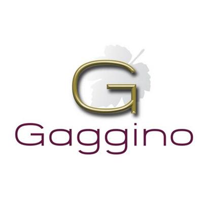 logo_gaggino_OK
