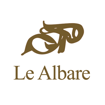 logo_leAlbare