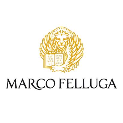 logo_marcofelluga