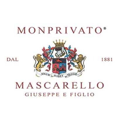logo_mascarello_OK