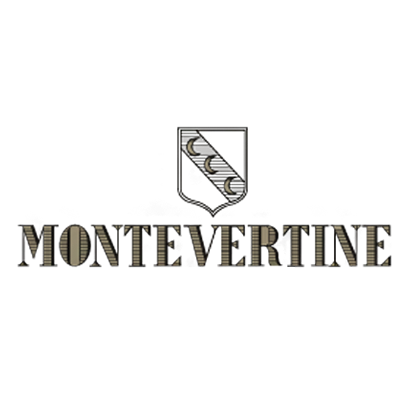 logo_montevertine_OK