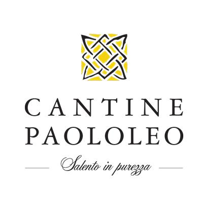 logo_paololeo_OK1