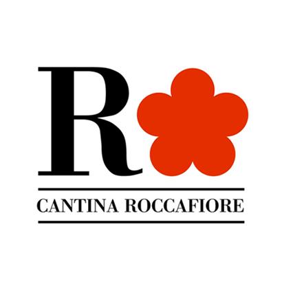 logo_roccafiore_OK