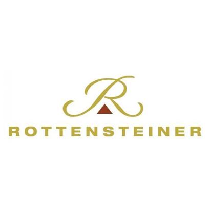 logo_rottensteiner_OK