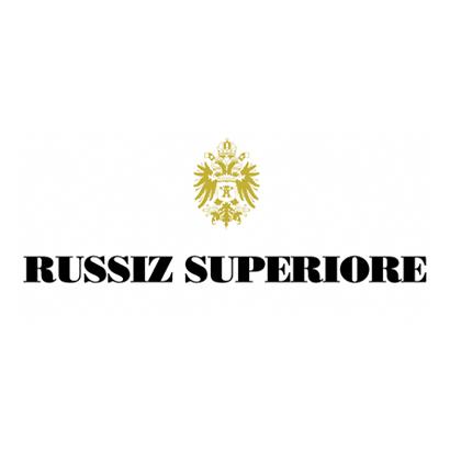 logo_russizsuperiore