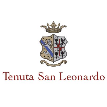 logo_tenutasanleonardo_OK