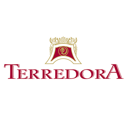 logo_terredora_OK