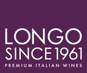 Longo_logo_OK
