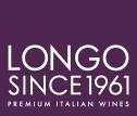 Longo_logo_footer_OK