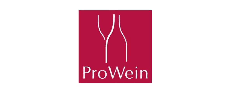 prowein-logo-1240x497