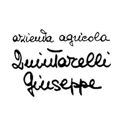 Azienda_QuintarelliGiuseppe1