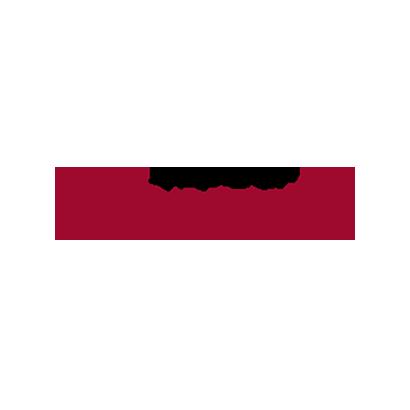 castello-monsanto-logo