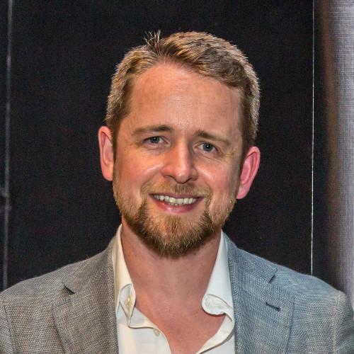 Joseph Joanston