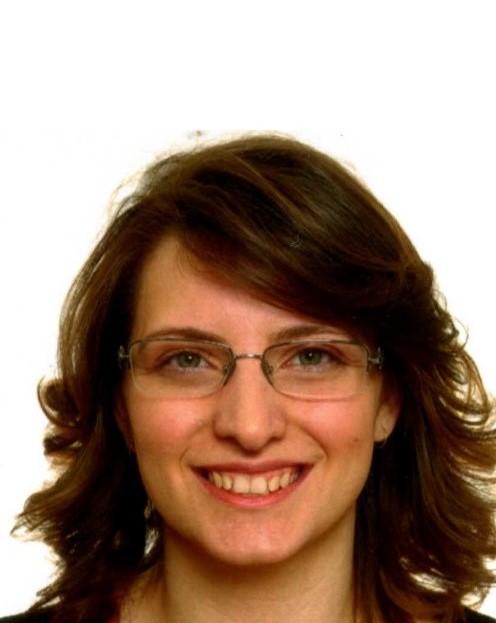 Rebecca2